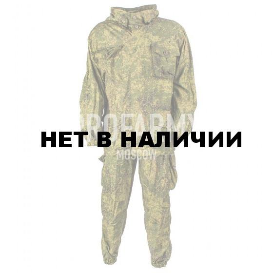 Костюм Партизан (пикс), панацея