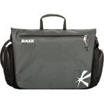 Сумка для ноутбука Баск MESSENGER BAG