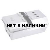 Гриль кемпинговый CHARCOAL GRILL 930, BD-930 Нерж. сталь