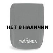 Чехол фотоаппарата CAMERA POCKET black