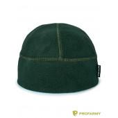 Шапка флисовая SHERPA-2 Olive Green