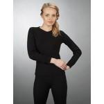 Комплект женского термобелья Guahoo: рубашка + лосины (671 S/ВК / 671 P/ВК)