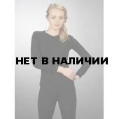 Комплект термобелья для девочек Guahoo: рубашка + лосины (671 S/ВК / 671 P/ВК)