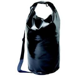 Гермомешок с плечевым ремнём AceCamp Vinyl Dry Sack with strap - 50L 2463