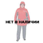Костюм Фишермен Леди V2