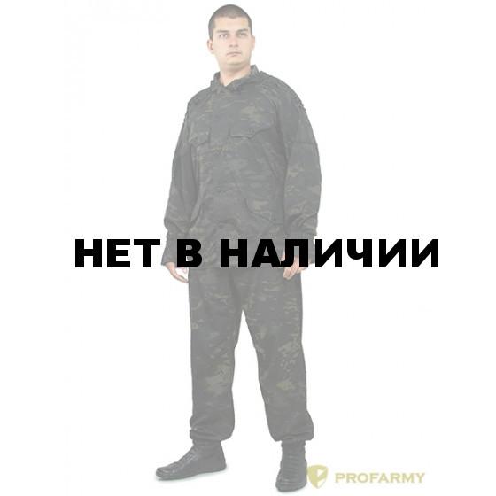 Костюм Сумрак MPPR-69 multicam black