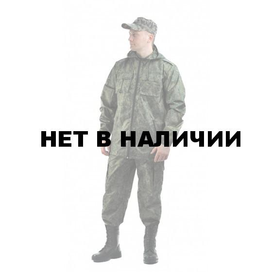 Костюм мужской ВВЗ «Турист-2», ткань Таффета Рип-стоп