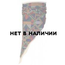 Бандана Buff Маска Polar Mabusa/Champagne 101140/430008