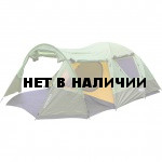 Палатка Fortress