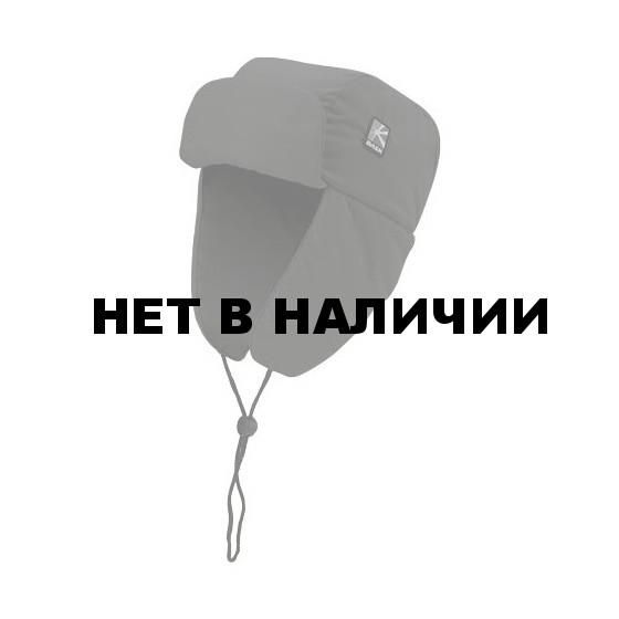 ШАПКА ПУХ DICKIE V2 ЧЕРНЫЙ XXL