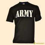 Футболка Army
