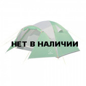 Палатка двухместная Greenell Дом 2