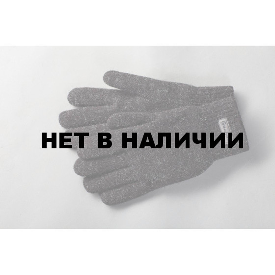 Перчатки мужские Guahoo 61-0730 GV/BK