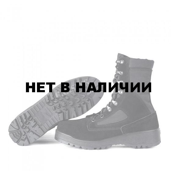 Ботинки с высоким берцем Garsing 5039 ARMOR