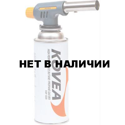 Газовый резак Kovea Auto TKT-9607 Multi Purpose Torch