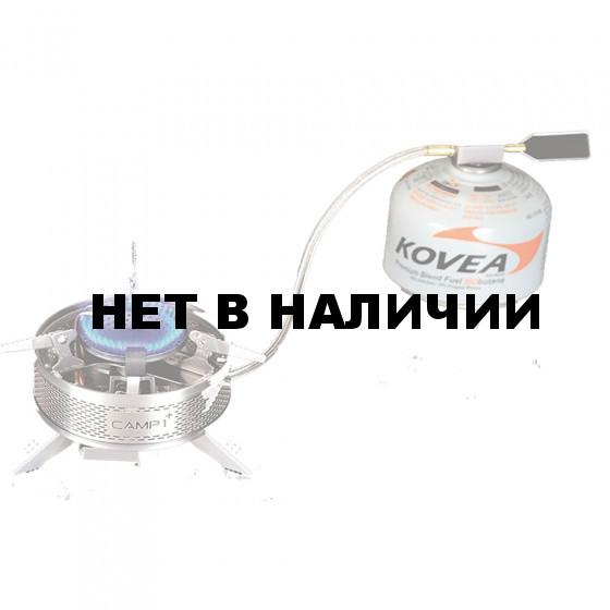 Горелка газовая со шлангом KGB-1608