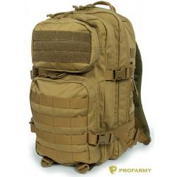 Рюкзак Assault coyote 30 л
