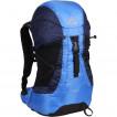 Рюкзак Lynx 35 синий