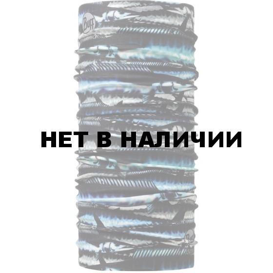 Бандана Buff Hight UV protection Wahoo 100263