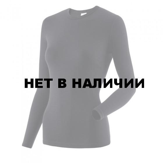 Фуфайка Laplandic Professional женская A31S/BK