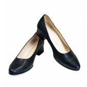 Туфли женские уставные 333 Тип Б