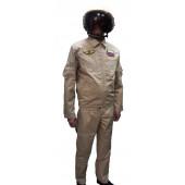 Полетный костюм Кондор М-83 миндаль Премьер-Standard
