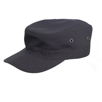 Кепи МПА-13-02 (Американка) черный, Мираж