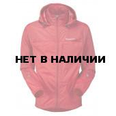 Куpтка мужская LITE-SPEED JKT, XL red, MLIJAREDX1