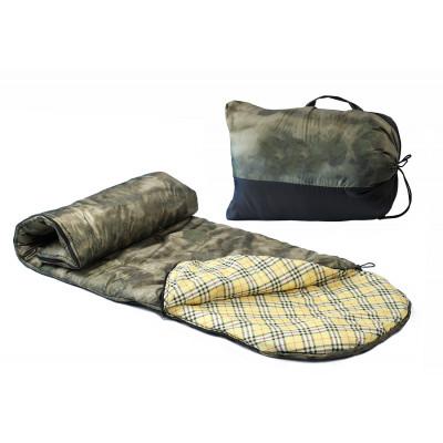 Мешок спальный Спецназ