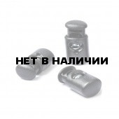 Фиксатор Duraflex 5 шт. 7054