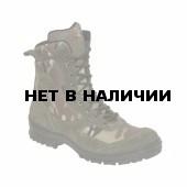 Ботинки с высоким берцем Рысь 2831