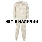 Костюм КЗМ К-2, панацея мох