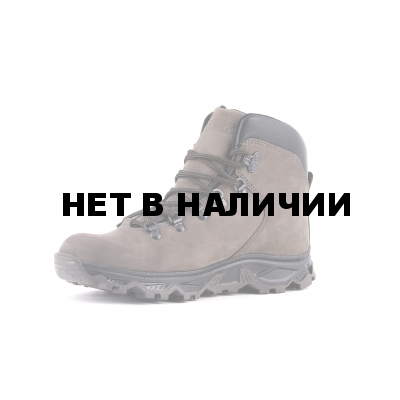 Ботинки мужские TREK Hiking7 (капровелюр)