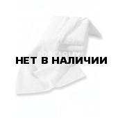 Полотенце махровое 100*45 (белый)