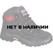 Ботинки трекинговые Gri Sport м.10323 v44