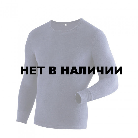 Фуфайка Laplandic L21-1990S/NV
