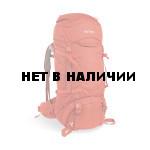 Рюкзак KARAS 50 WOMEN redbrown, 1364.254