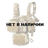 Жилет разгрузочный Chest Rig TV-101-MCN Кочевник MULTICAM