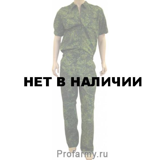 Костюм Р-2М (Барс оригинал) пиксель