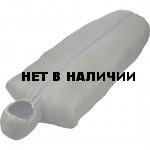 Спальный мешок Aksakal 200 Primaloft олива