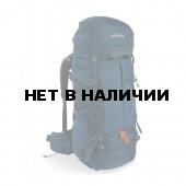 Рюкзак YUKON 60+10 navy, 1353.004