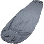 Вкладыш в спальный мешок V2
