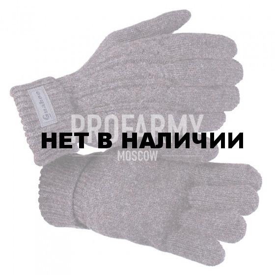 Перчатки муж 61-0750 GV/DBR