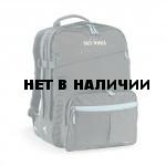 Рюкзак MAGPIE 17 WOMEN titan grey, 1616.021