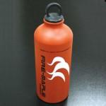 Емкость для топлива 0,75 л FMS-B2