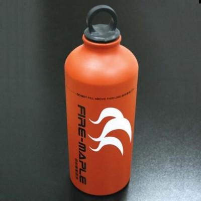 Емкость для топлива Fire-Maple FMS-B1
