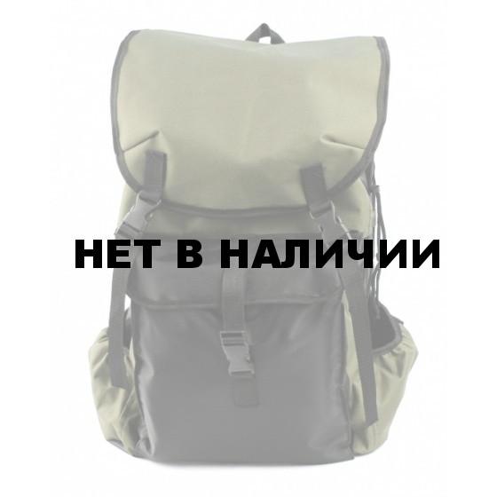 Рюкзак Рыбалка 50 литров