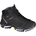 Ботинки трекинговые Gri Sport м.11929 v93 41