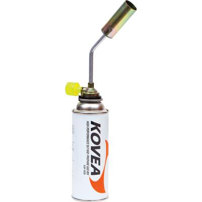 Газовый резак KT-2008 Rocket