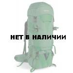 Трекинговый туристический рюкзак для продолжительных походов Yukon 70, green, 1402.070